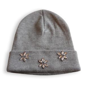 bonnet3