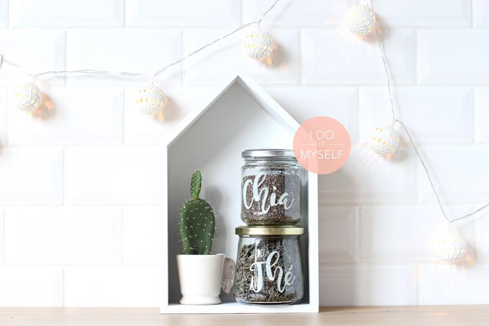 Typo Jar