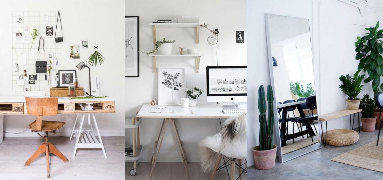 Inspiration – Bureau