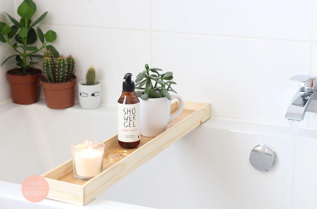 Tutoriel bathtub