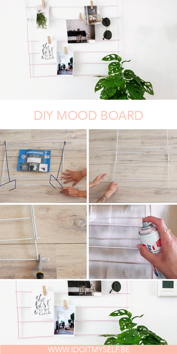 Diy 80 Hack Deco Action I Do It Myself