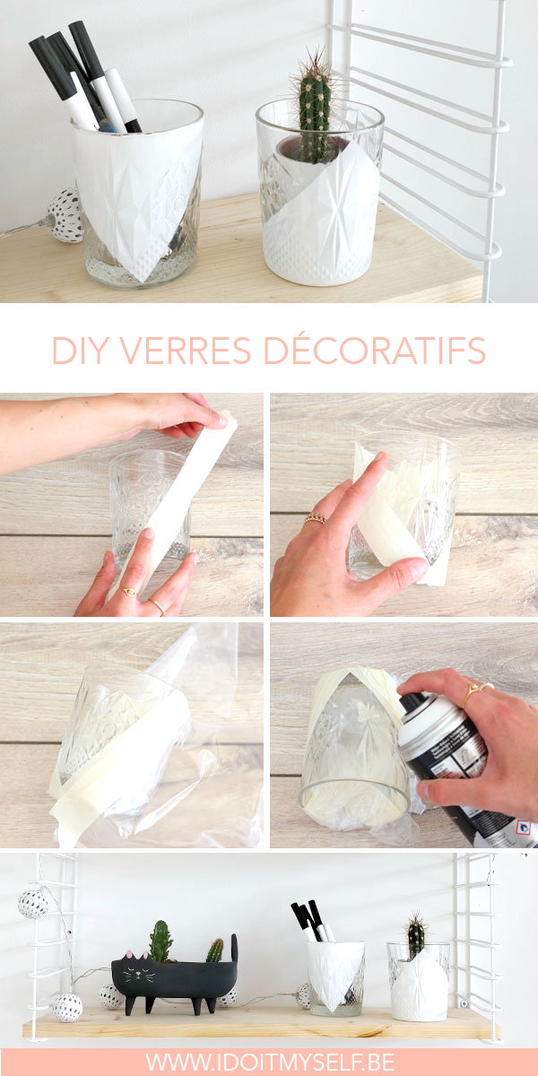 Action hack DIY